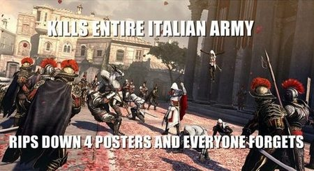 video_game_logic_assassins_creed