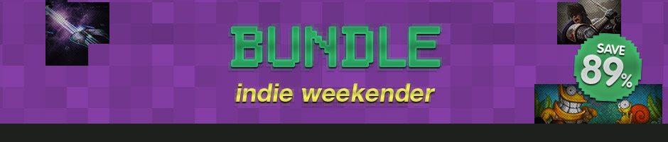 Bundles-FlatPage