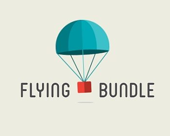 Flying Bundle