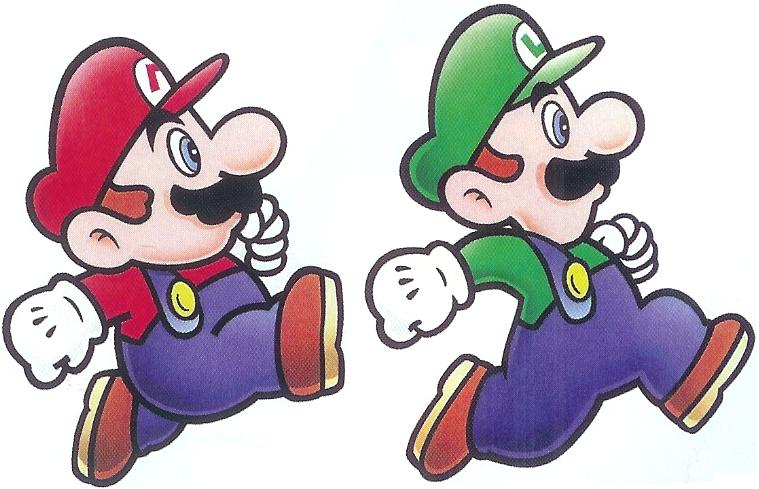 Mario-and-Luigi-in-SMB