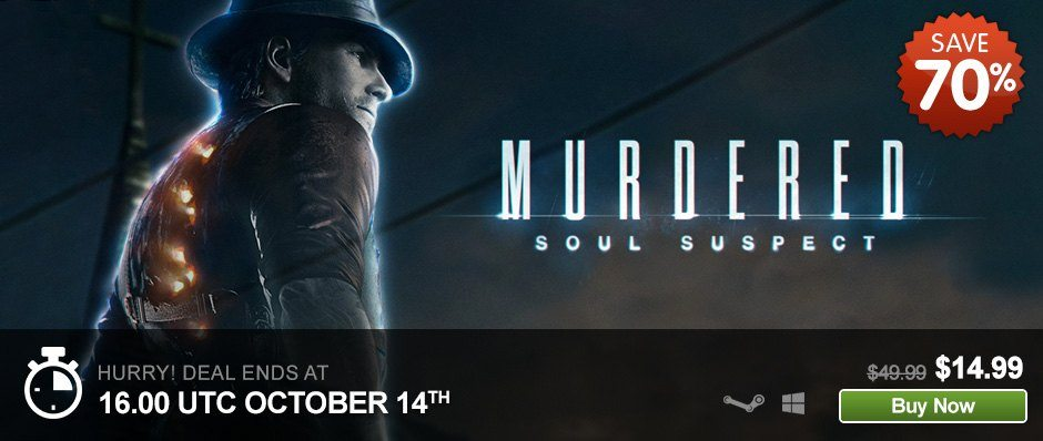 Murdered---Soul-Suspect-Mega-Offer-Box_USD