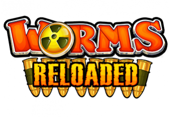 Worms-Reloaded-Logo