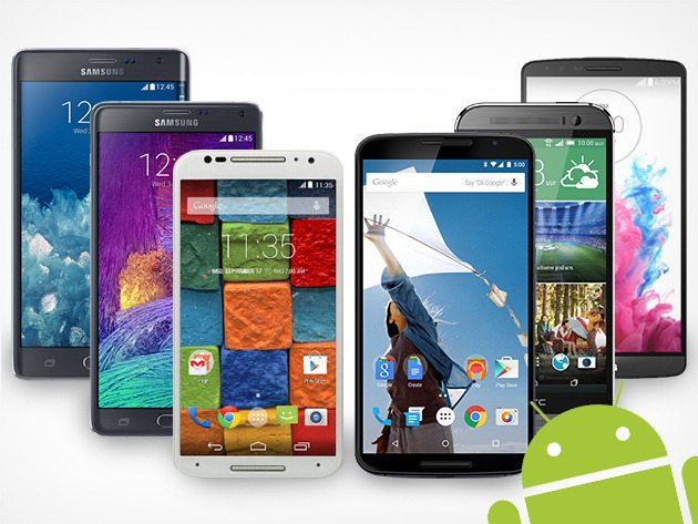 android_giveaway