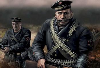 back_wartime_20141017