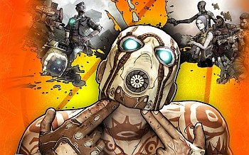 Bundle Stars Borderlands Sale
