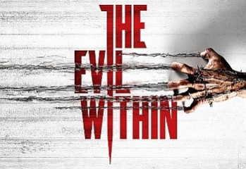evil within_featured giveaway at indie game bundles