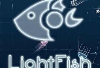 lightfish dig rebundle indie game bundles