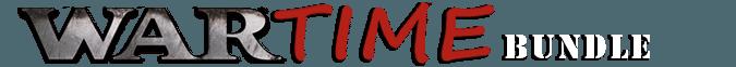 logo-wartimesp