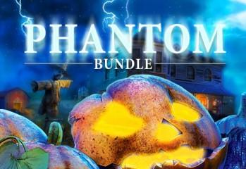 phantombundle