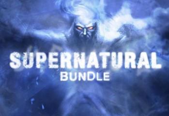 supernaturalbundle