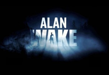 GMG Deal of the Day: Alan Wake