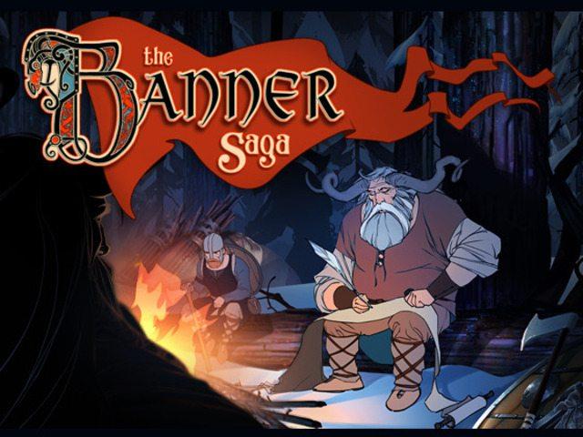 http://www.indiegamebundles.com/wp-content/uploads/2014/11/bannersaga3.jpg