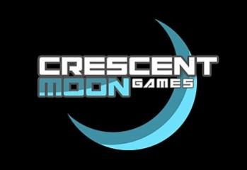 Humble Mobile Bundle: Crescent Moon Games