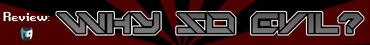 evil-logo