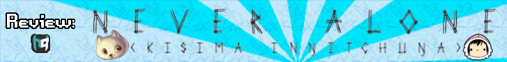 never-alone-banner3