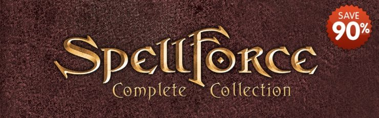 spellforcecomplete