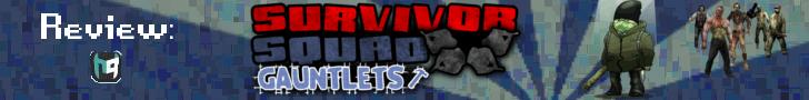 survsqg-banner
