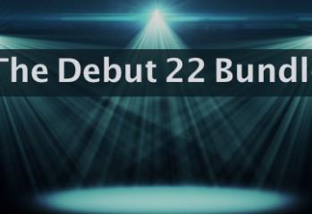 Debut 22 Bundle