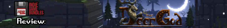 deer-god-banner
