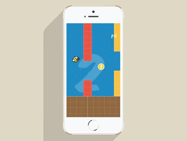 redesign_iOS8Gamer_MF-FlappyBlueprint_1214