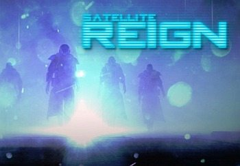 Review : Satellite Reign (Alpha)