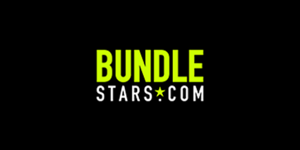 Bundle Stars Selected Steam Sale