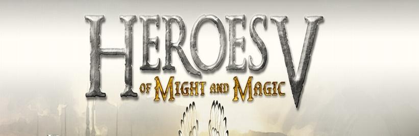 Heroes V_WEB