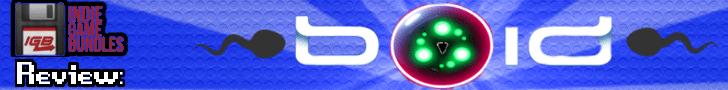 boid-banner
