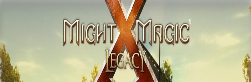 legacy_X WEB