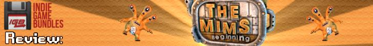 mim-banner