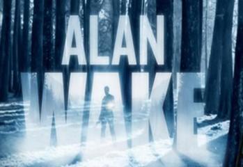 Gamersgate Alan Wake Sale