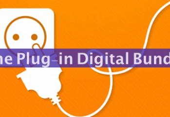 The Plug-in Digital Bundle
