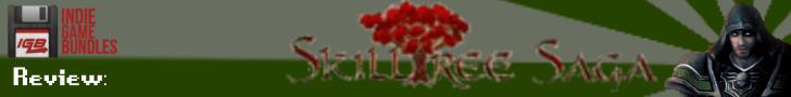 skilltree-banner