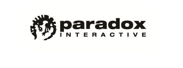Paradox Sale