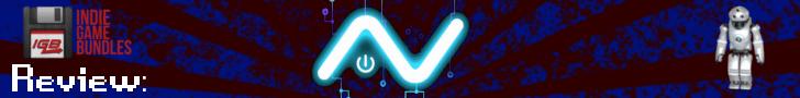 av-banner