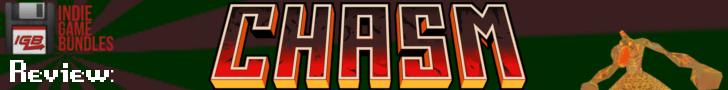 chasm-banner