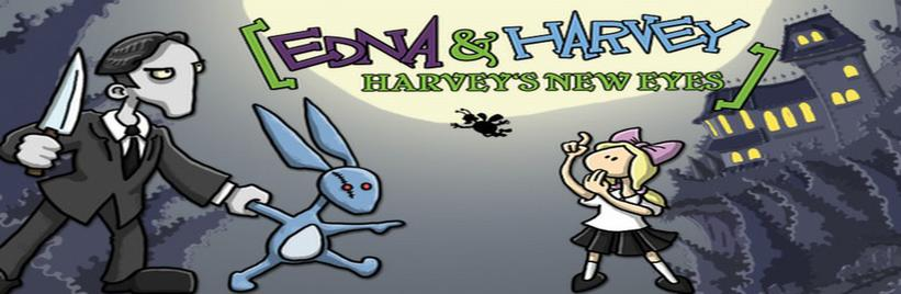edna_and_harvey_harveys_new_eyes_WEB