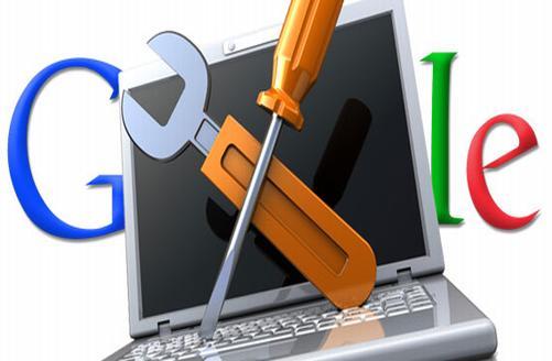 Pro Google-User Course Bundle