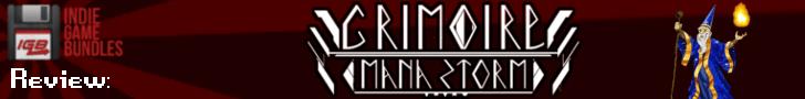 grimoire-banner