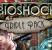 Bioshock Triple Pack