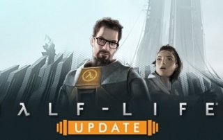 New Free Releases on Steam