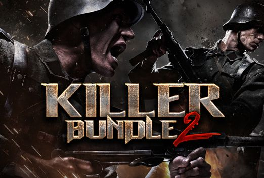 Killer Bundle