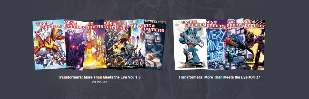 transformersbook