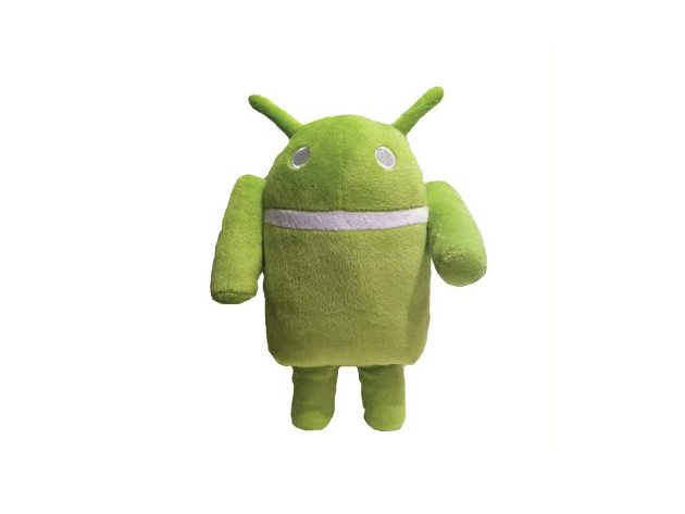 androidbot2