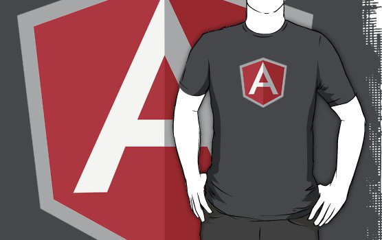 All About AngularJS Course Bundle