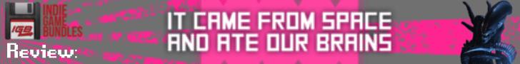 icfsaaob-banner
