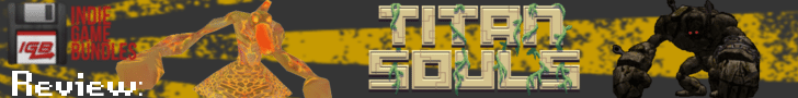titan-banner