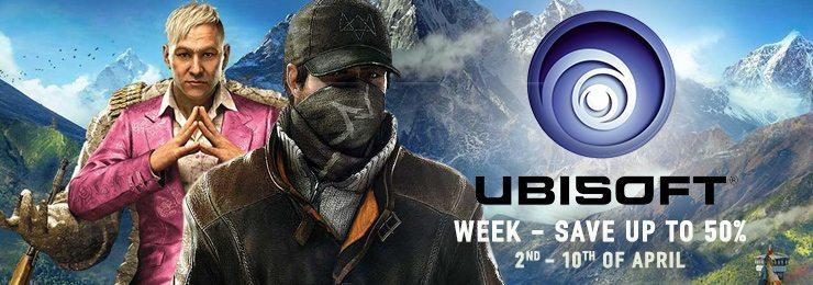 ubisoftweek