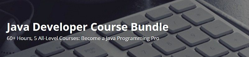 java bundle