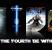 Star Wars Gamer Bundle